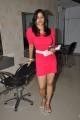 Telugu Actress Nishanti Evani Hot Stills