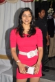 Nishanti Evani Hot Pictures