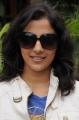 Nishanti Evani Cute Smile Pictures, Nishanti Evani Latest Cute Stills