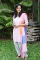 Nishanti Evani Beautiful Pictures