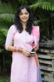 Nishanti Evani Cute Stills