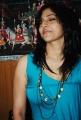 Nishanti Evani Hot Spicy Stills