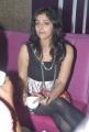Nishanti Evani Latest Stills