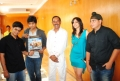 Nishanti Evani New Stills