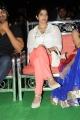 Actress Nishanti Evani Stills @ Second Hand Audio Release