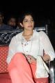 Telugu Actress Nishanti Stills @ Second Hand Audio Release
