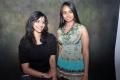Enr Fashion Studio Launch
