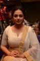 Nithya Menon Latest Photos @ 100 Days of Love Press Meet