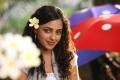 Nithya Menen Cute Photos in 50% Love Movie