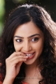 50% Love Nithya Menen Cute Photos