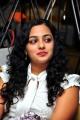 Telugu Actress Nithya Menen Cute Stills