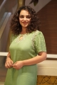 Actress Nithya Menen New Pics @ Ninnila Ninnila Press Meet