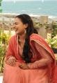Nee Naan Naam Movie Actress Nithya Menon Photos