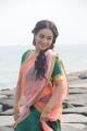 Actress Nithya Menon Photos in Nee Naan Naam Movie