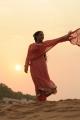 Nee Naan Naam Movie Actress Nithya Menen Photos