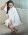 Tamil Actress Nithya Menen Recent Photoshoot Pics