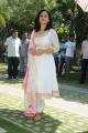 Nithya Menen New Stills @ Sharwanand New Movie Opening