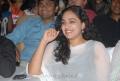 Actress Nithya Menon Photos at Gunde Jaari Gallanthayyinde Music Release