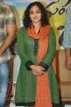 Actress Nithya Menon Latest Stills