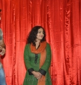 Gunde Jaari Gallanthayyinde Nithya Menon Photos