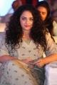Nitya Menen Cute Stills @ Awe Pre Release