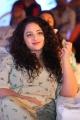 Nithya Menon Cute Stills @ Awe Pre Release