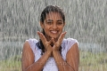 Actress Nithya Menon Hot Wet Spicy Photos