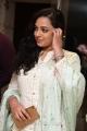 Actress Nitya Menon Images @ 100 Days of Love Audio Launch