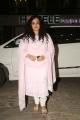 Actress Nithya Menon Photos @ Gaze Art Show