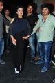 Actress Nitya Menen Images @ Janatha Garage Audio Launch