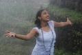 Actress Nithya Menon Latest Hot HQ Wallpapers