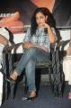 Nithya Menon Latest Stills @ Sega Movie Audio Release