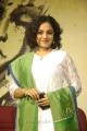 Nithya Menon Cute Images @ Malini 22 Palayamkottai Movie Press Meet