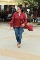 Mission Mangal Actress Nithya Menon Photos