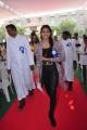 Actress Nithya Naresh Images @ Don Bosco 25years Celebrations