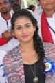 Actress Nithya Naresh @ Don Bosco Navajeevan Rehabilitation Centre Silver Jubilee Celebrations