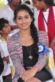 Actress Nithya Naresh Images @ Don Bosco Navajeevan Rehabilitation Centre 25years Celebrations