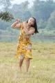 Actress Nithya Menon in Nithya Telugu Movie Stills