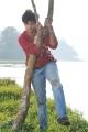Actor Rejith Menon in Nithya Telugu Movie Stills