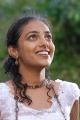 Nithya Menon in Nithya Telugu Movie Stills