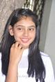 Tamil Actress Niti Taylor Stills