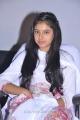 Actress Niti Taylor Stills at Kaliyugam Audio Launch