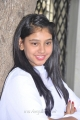 Tamil Actress Niti Taylor Cute Stills