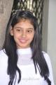 Actress Niti Taylor in Churidar Stills