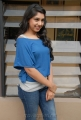 Neethi Taylor New Pictures at Pelli Pusthakam Press Meet