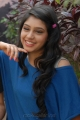 Neethi Taylor New Pictures at Pelli Pustakam Press Meet