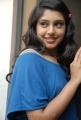 Niti Taylor New Pictures at Pelli Pustakam Press Meet