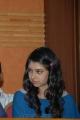 Niti Taylor New Pictures at Pelli Pusthakam Press Meet