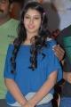 Cute Niti Taylor Pictures at Pelli Pustakam Press Meet