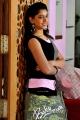 Actress Neeti Taylor Hot Images in Pelli Pustakam Movie